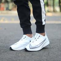 Sepatu Pria Sneaker Nike Zoom Fly 3 Premium Import Quality