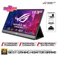 Monitor Portable ROG Strix XG17AHPE