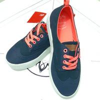sepatu futsal nike dewasa berkualitas