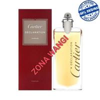 Parfum Original - Cartier Declaration Parfum Man