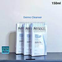 Physiogel Dermo Cleanser 150ml Sabun Kulit Kering & Sensitif