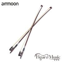 Bow Biola - Penggesek Violin/Biola 4/4 - Ammoon
