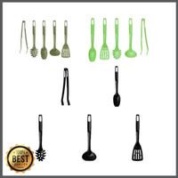 Ikea Speciell ~ 5 Pcs Peralatan Dapur / Masak | Kitchen Murah