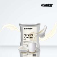 MULTIBEV Creamer Powder - Bubuk Krimer 1 kg