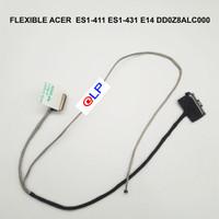 Flexible Acer ES1-411 ES1-431 Z8A DD0Z8ALC000