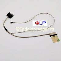 Kabel Dell 14Z-5423 (50.4UV05.001) 4MYD 04MYD7