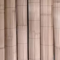 tirai ati bambu ukuran 1,5x3