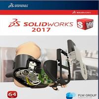 Logopress3 2016 SP0.7 BONUS SOLIDWORKS 2017 x64