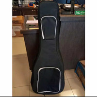 Softcase Gitar Accoustic