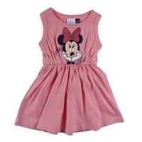 KIDS ICON - Dress Anak Perempuan MINNIE MOUSE 03-36 Bln - MG5S0200200 - 3-6 Bulan