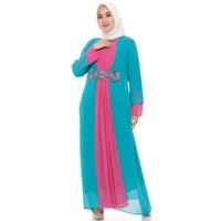 FAME Fashion Gamis 9910863