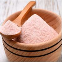 Garam himalaya pakisan kemasan 1/kg