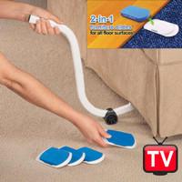 Ez Moves Furniture Moving - Alat Pindah Barang Berat As Seen On TV
