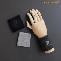 Handband Olahraga Hand Wrist Kalibre art994312
