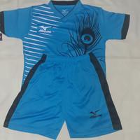Jersey Anak Setelan Futsal dan Voli