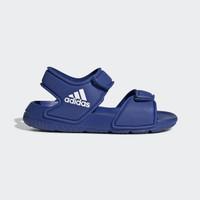 Adidas Original Sepatu Sendal Anak Altaswim
