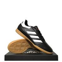 Sepatu Futsal Adidas Goletto VI IN AQ4289 Original BNIB