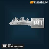 InstaCode v2015 v.09 FULL GARANSI WORK