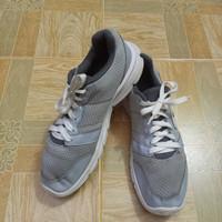 KalenJi   Sepatu Running wanita   sepatu lari   Sepatu Second import