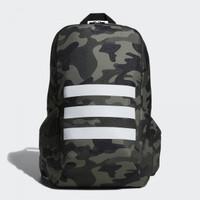 Adidas Parkhood Allover Print Backpack 100% Original