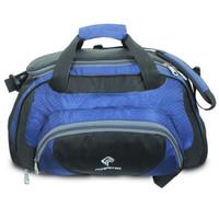 Travel Bag Forester 50020 Virtual 1.5 Original