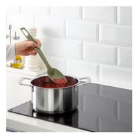 Termurah Ikea Speciell Peralatan Dapur / Alat Masak Paket Isi 5 Pcs /