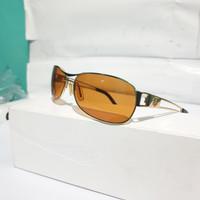 like new original kacamata pria .sunglasses tag heuer