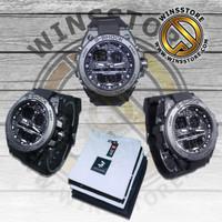 TERLARISSS!!! Jam tangan g-shock GRATIS kaos distro PREMIUM