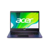 """ASPIRE 5 A514-53 (i3-1005G1/4 GB/512/INTEL HD/14"""" FHD/W10 + OHS"""