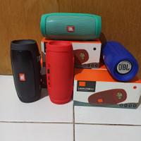 speaker bluetooth jbl charge mini 3+/j006