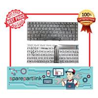 Keyboard Acer One Z1401 14 Z1401 Z1402 Axioo 20