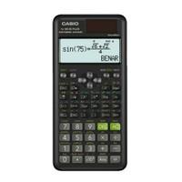 Promo kalkulator Casio FX - 991 ID (fx 991id), kalkulator scientific.