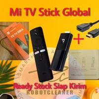 Mi TV Stick Global Version