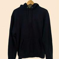 hoodie champion second original not sweater stussy bape adidas nike