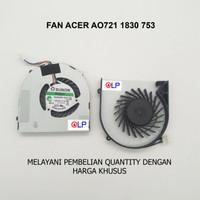 Fan Acer AO721 1830 753