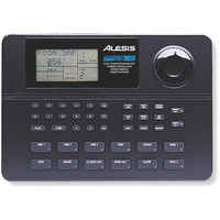 Alesis SR-16 Classic Drum Module gm