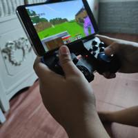 Gamepad Joystick Android Bluetooth M-TECH STK-7002 Stik bluetooth