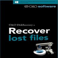 O & O DiskRecovery v12 Build 65 Pro & Admin & Techniciian Edition
