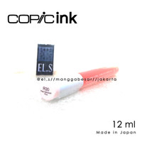 Copic Ink R30 ( Copic Refill )