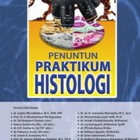 Penuntun praktikum histologi ui
