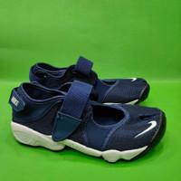 Sepatu Nike Air rift Navy