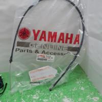 Tali Kabel Kopling 1TR-F6335-09 RX King RXKing Old Lama Asli Yamaha