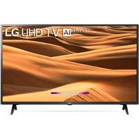 LG Smart LED TV 43UM7300
