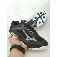 Sepatu Volly Voli Volley Mizuno Wave Lightning Z5 Badminton Premium