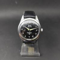 HMT Janata original jam tangan pria