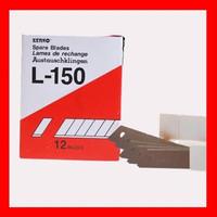 Isi / Refill Cutter Besar Kenko L-150