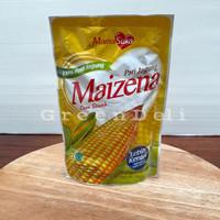 Tepung Maizena / Corn Starch / Pati Jagung MamaSuka 150 Gram