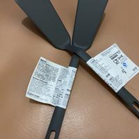 IKEA FULLÄNDAD turner 32 cm spatula sudip