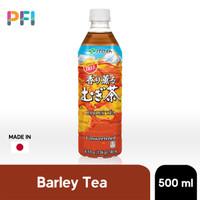 ITO EN BARLEY TEA 500ML
