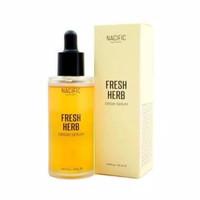 NACIFIC (NATURAL PACIFIC) Fresh Herb Origin Serum Original 50ml